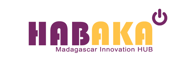 ONG Habaka
